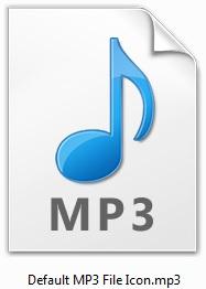 iconeMp3.jpg